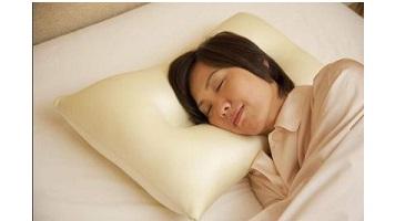 宮坂整体枕