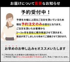 BULK HOMME(バルクオム)シャンプー予約注文